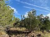 51439 Floyd Ranch Road - Photo 9