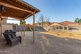 2858 Mineral Butte Drive - Photo 41