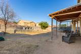 2858 Mineral Butte Drive - Photo 42