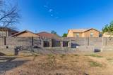 2858 Mineral Butte Drive - Photo 43