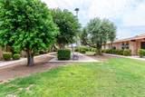 9951 Hawthorn Drive - Photo 23