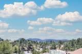 104 Stewart Vista Road - Photo 26