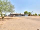 4015 Valley Road - Photo 4