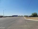 404 Sunshine Boulevard - Photo 6