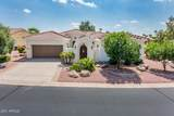 23135 Calle Real Drive - Photo 74