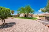 859 Desert Seasons Drive - Photo 24