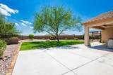 859 Desert Seasons Drive - Photo 25