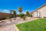 859 Desert Seasons Drive - Photo 26