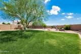 859 Desert Seasons Drive - Photo 28
