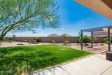 859 Desert Seasons Drive - Photo 29