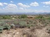 14918 Sierra Madre Drive - Photo 10