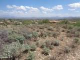 14918 Sierra Madre Drive - Photo 11