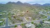 14918 Sierra Madre Drive - Photo 13