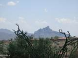 14918 Sierra Madre Drive - Photo 4