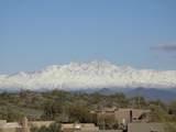 14918 Sierra Madre Drive - Photo 6
