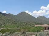 14918 Sierra Madre Drive - Photo 7