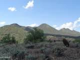 14918 Sierra Madre Drive - Photo 8