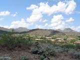 14918 Sierra Madre Drive - Photo 9