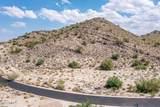 21243 Granite Ridge Road - Photo 14