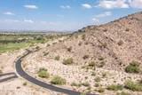 21243 Granite Ridge Road - Photo 9