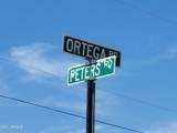 00 Herrera Road - Photo 6