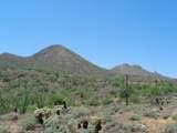 16124 Desert Fox Parkway - Photo 4