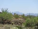 16124 Desert Fox Parkway - Photo 5