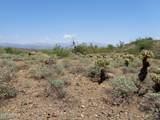 16124 Desert Fox Parkway - Photo 8