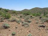 16124 Desert Fox Parkway - Photo 9