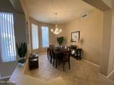 22342 76TH Place - Photo 10