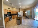 22342 76TH Place - Photo 11
