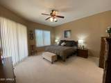 22342 76TH Place - Photo 16