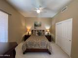 22342 76TH Place - Photo 23