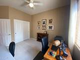 22342 76TH Place - Photo 24