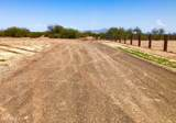 20.20 Ac Cabra Road - Photo 1