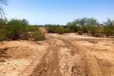 20.20 Ac Cabra Road - Photo 14