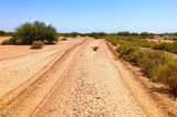 20.20 Ac Cabra Road - Photo 26