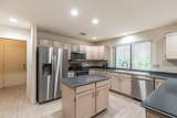 5711 Juniper Hills Drive - Photo 10