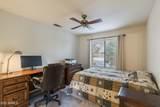 5711 Juniper Hills Drive - Photo 18
