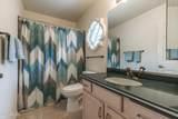 5711 Juniper Hills Drive - Photo 20