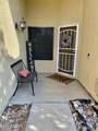11202 Orchid Lane - Photo 2