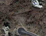 14620 Deer Trail Court - Photo 11