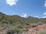 14620 Deer Trail Court - Photo 3