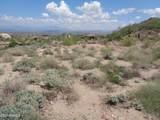 14620 Deer Trail Court - Photo 7