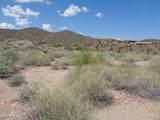 14620 Deer Trail Court - Photo 9