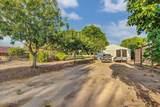 15409 Appleby Road - Photo 5