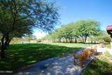 1510 Horsetail Trail - Photo 44