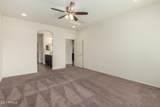 6957 Pleasant Oak Court - Photo 23