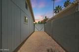4021 Nancy Lane - Photo 31