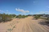 18709 Rustler Road - Photo 7